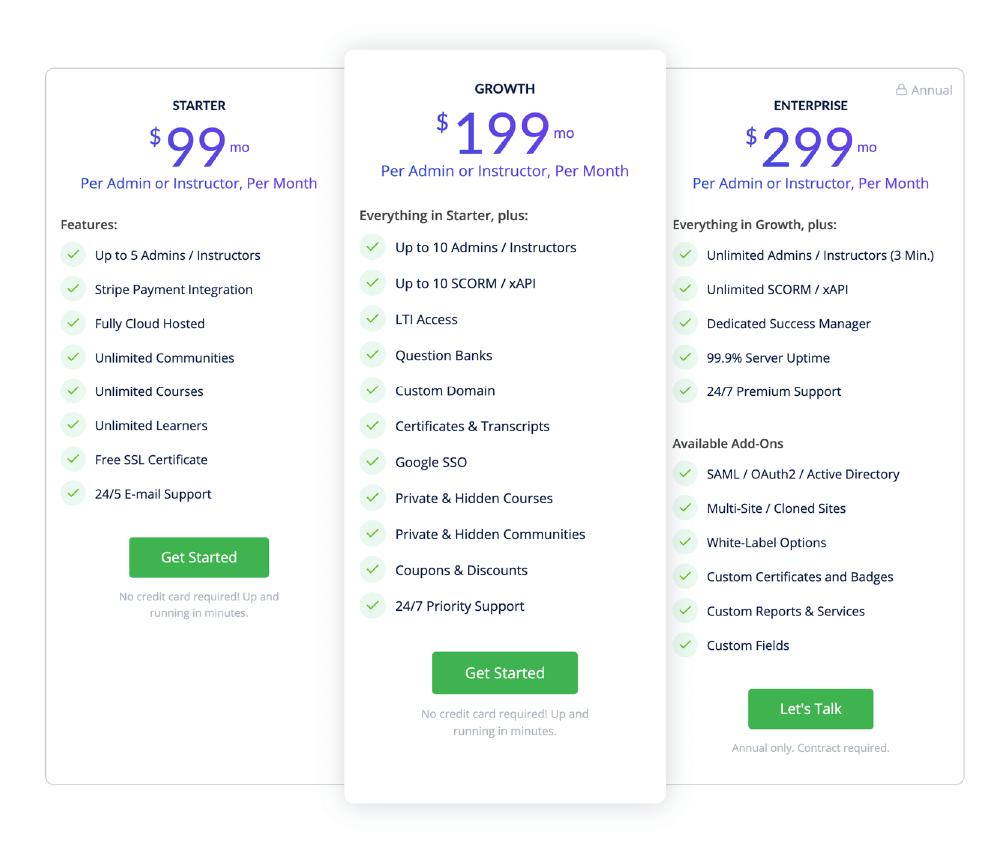 4_pricing