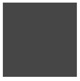Icon-gray-storyline