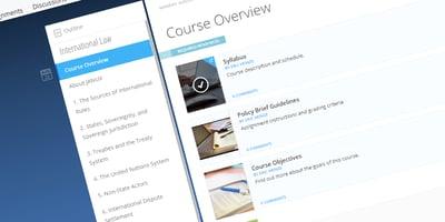 Association Learning Online Header-01-01 (1)