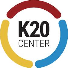 K20_Center