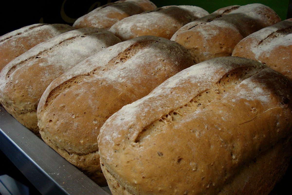 Bread_Glorious_Bread