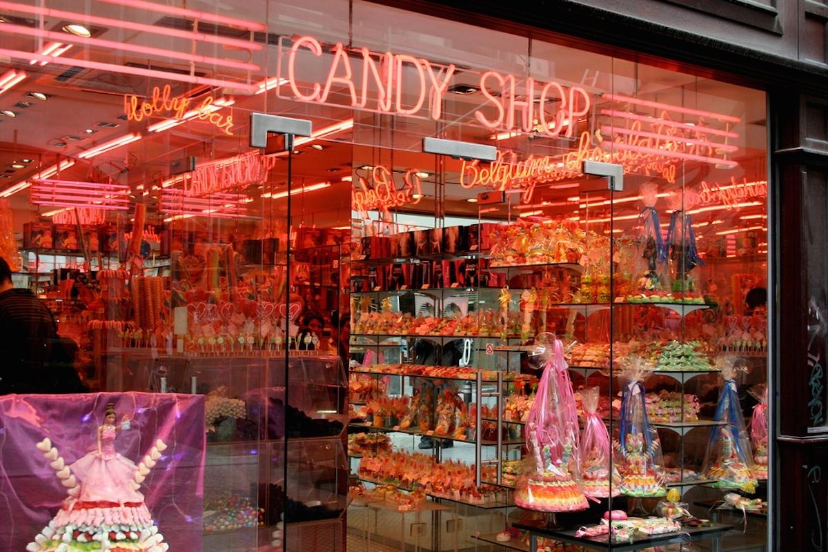 Candy-Shop-1