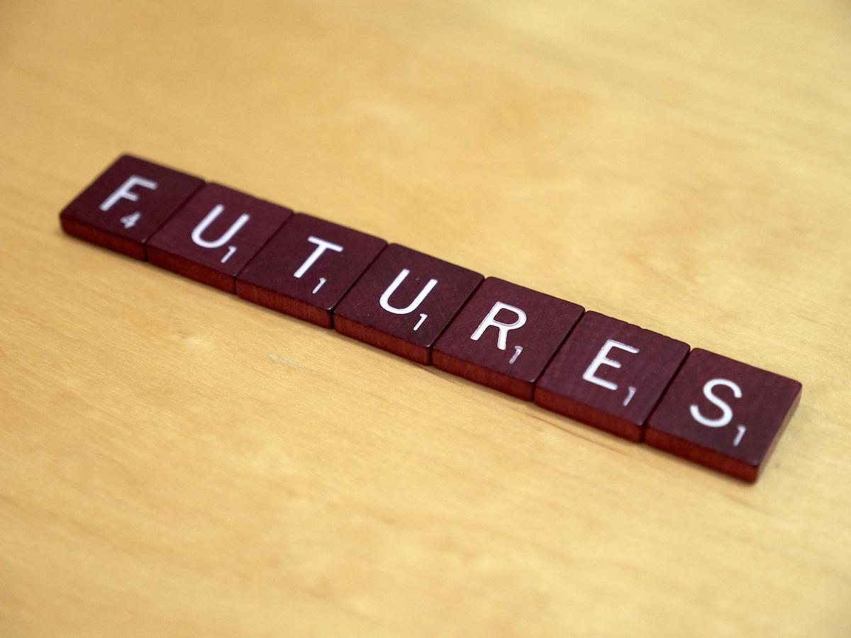 Futures-1