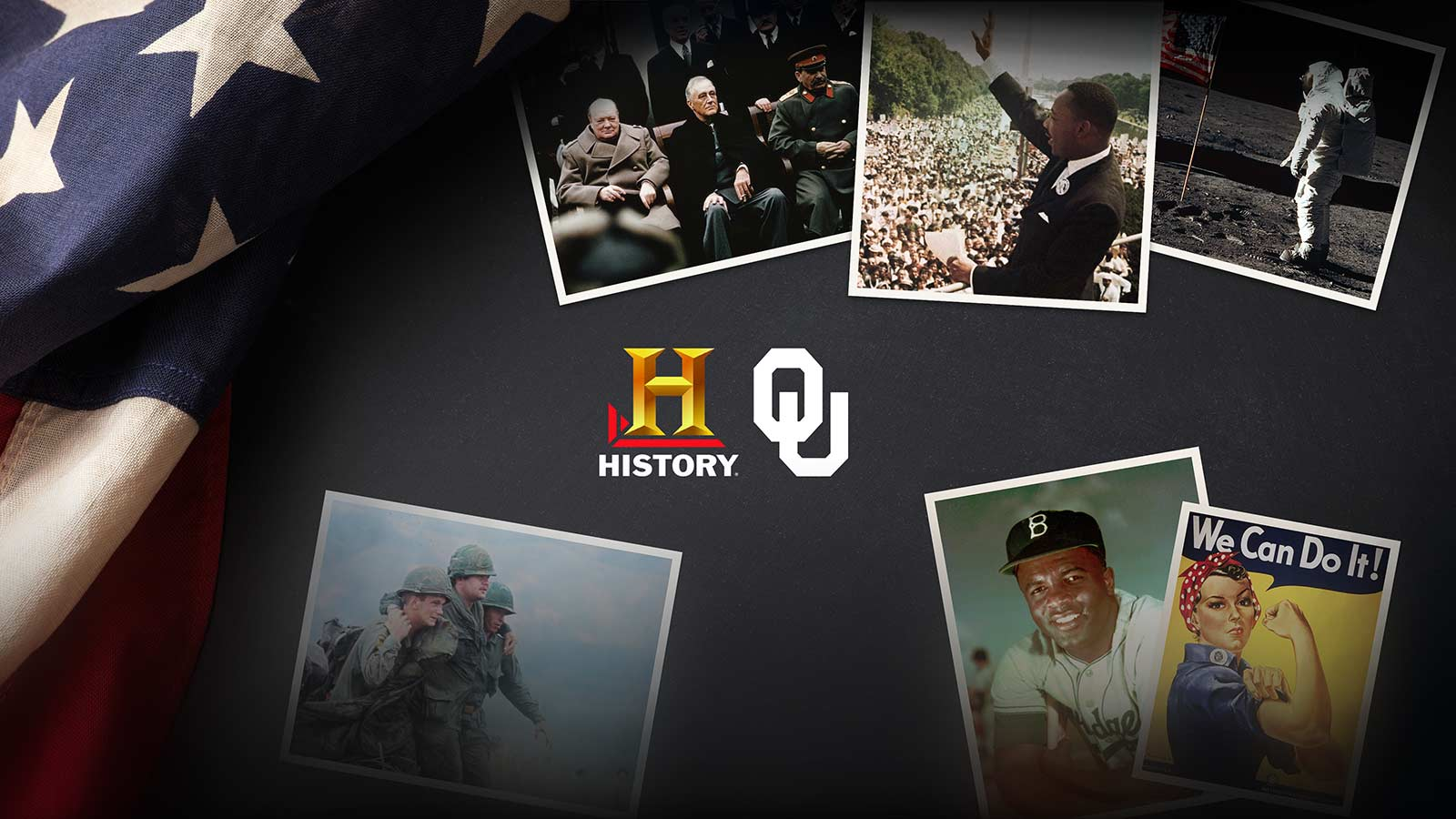 HISTORY_OU_news_2b