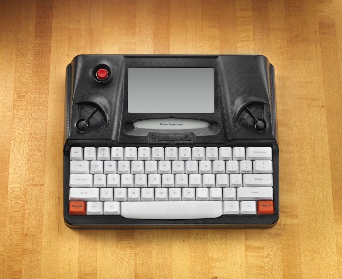 Hemmingwrite_Digital_Typewriter