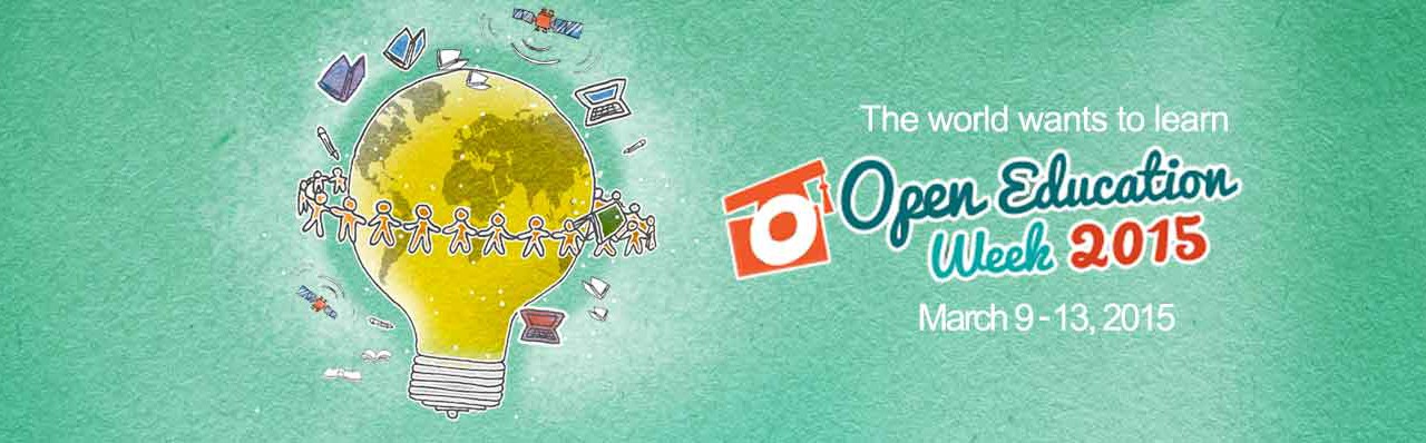 Open_Education_Week