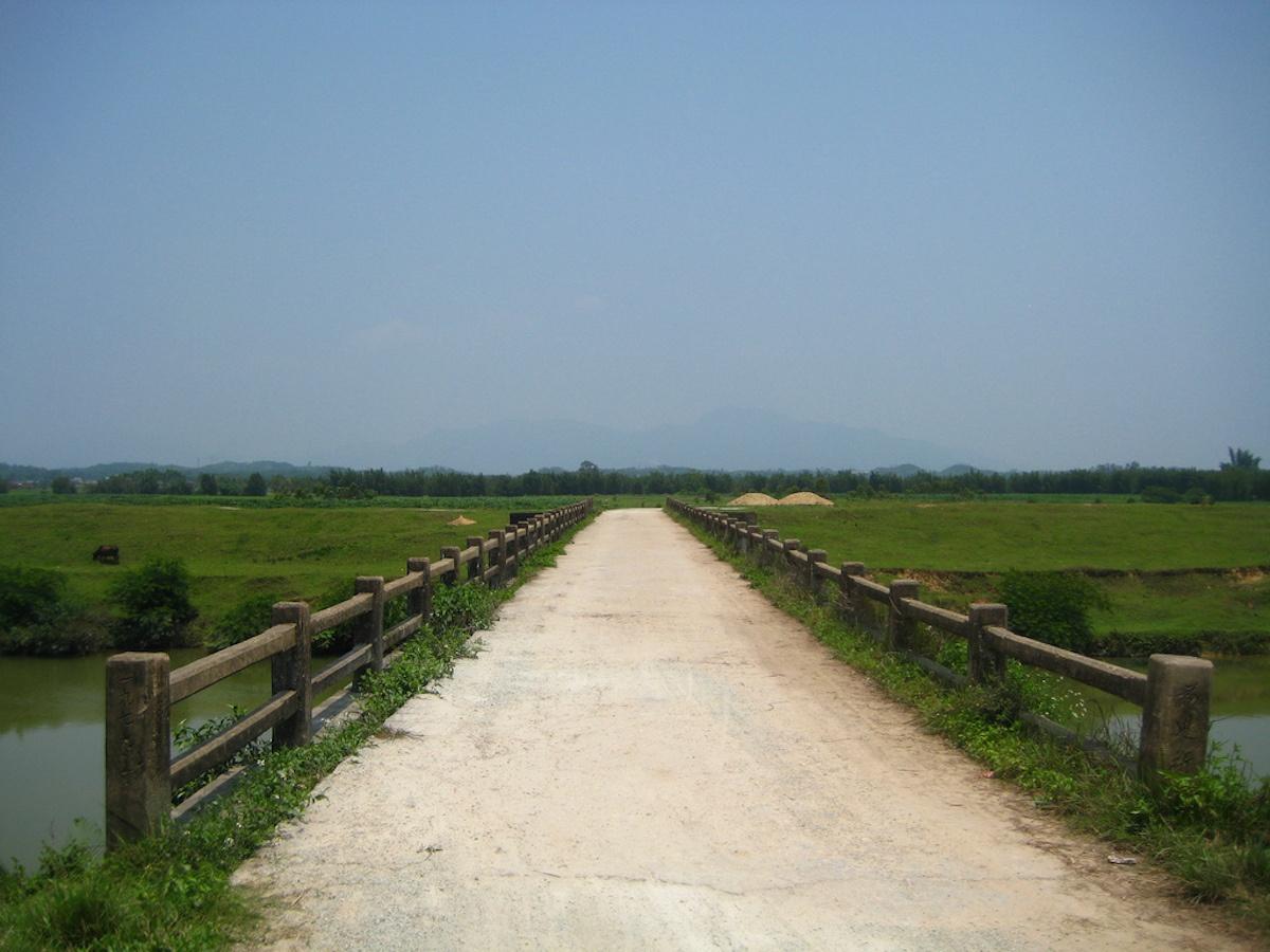 Open_Roads_2-1