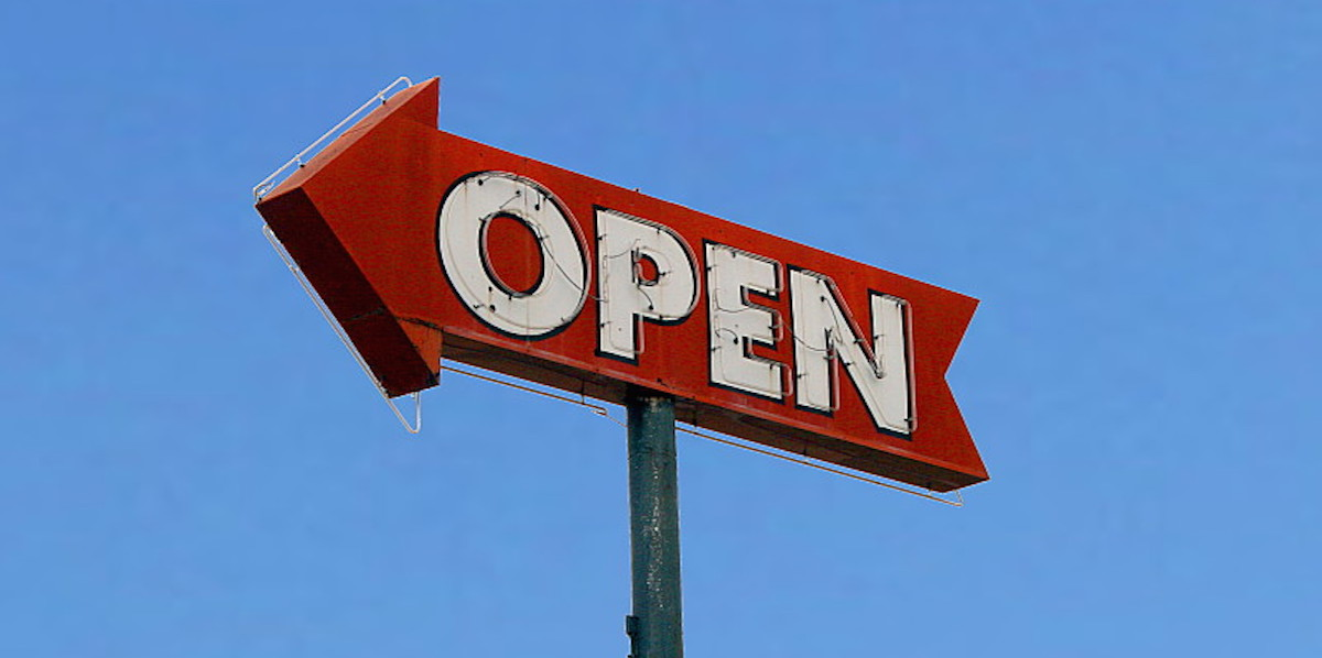 Open_Sign-1-1