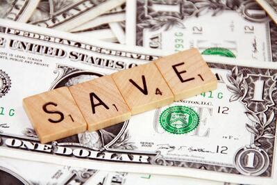 Save-Money-1