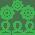 learningmanage icon