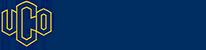 iled_logo_3line_hrz1