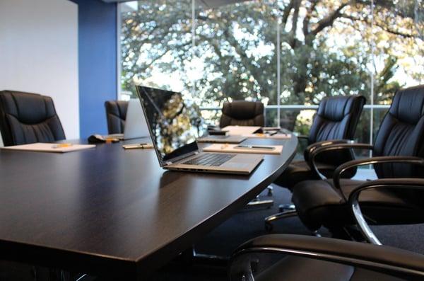 office-1516329-2