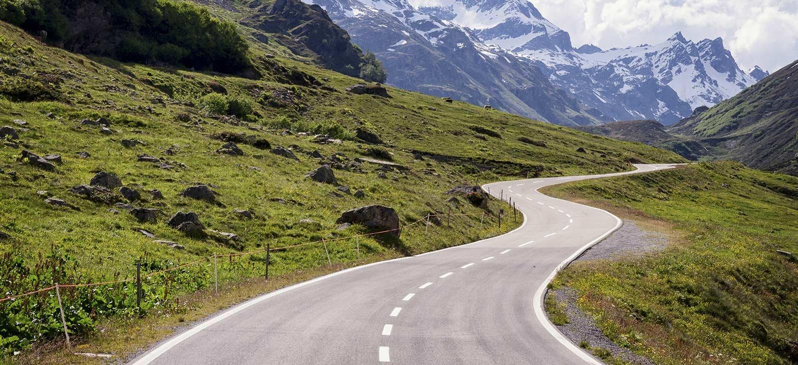 open_roads_2b
