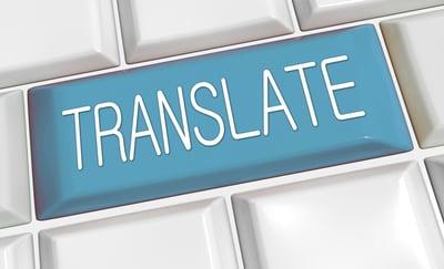translate-110777_1280-1