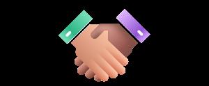 partner_training