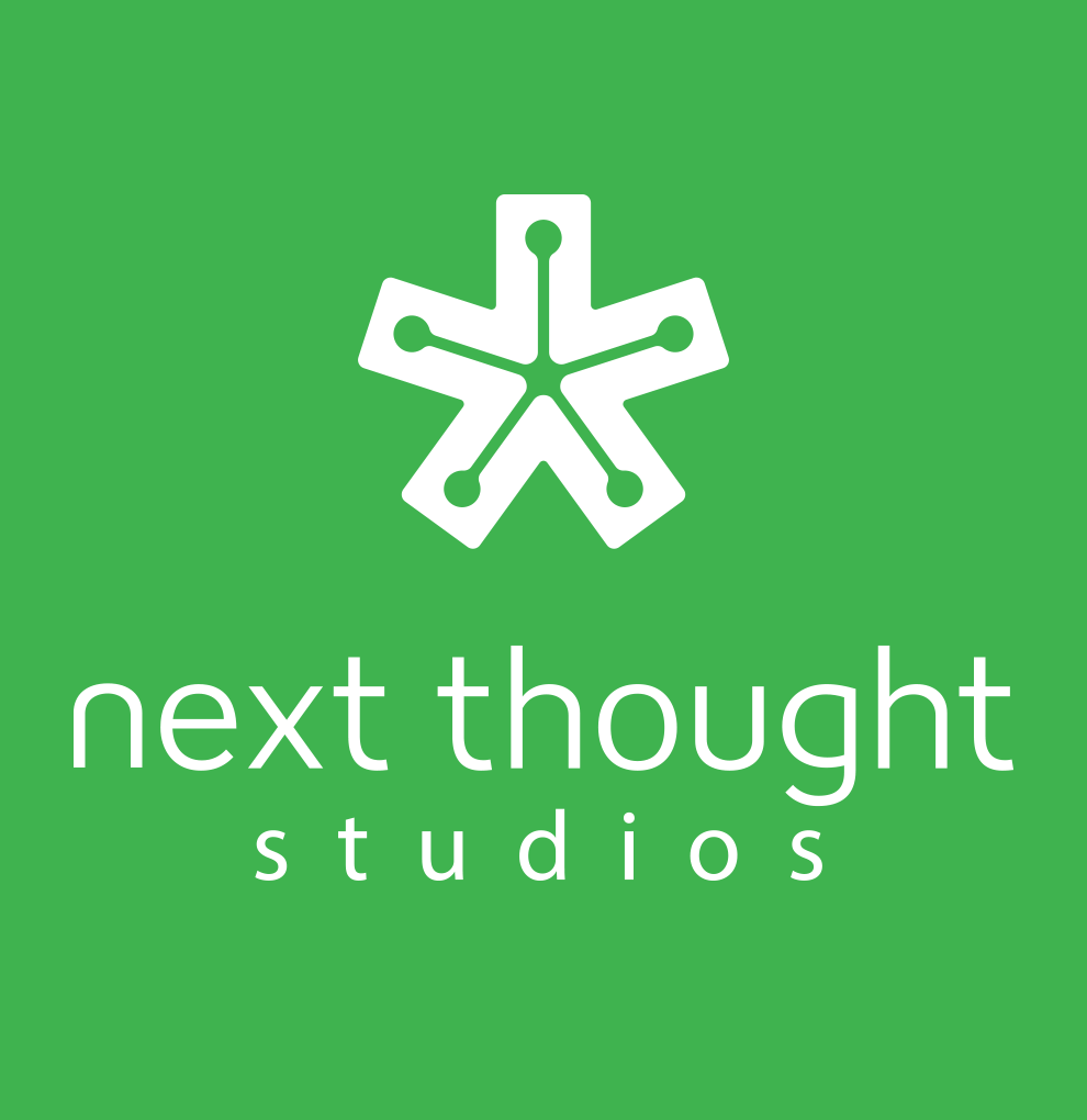 NextThought Studios Staff