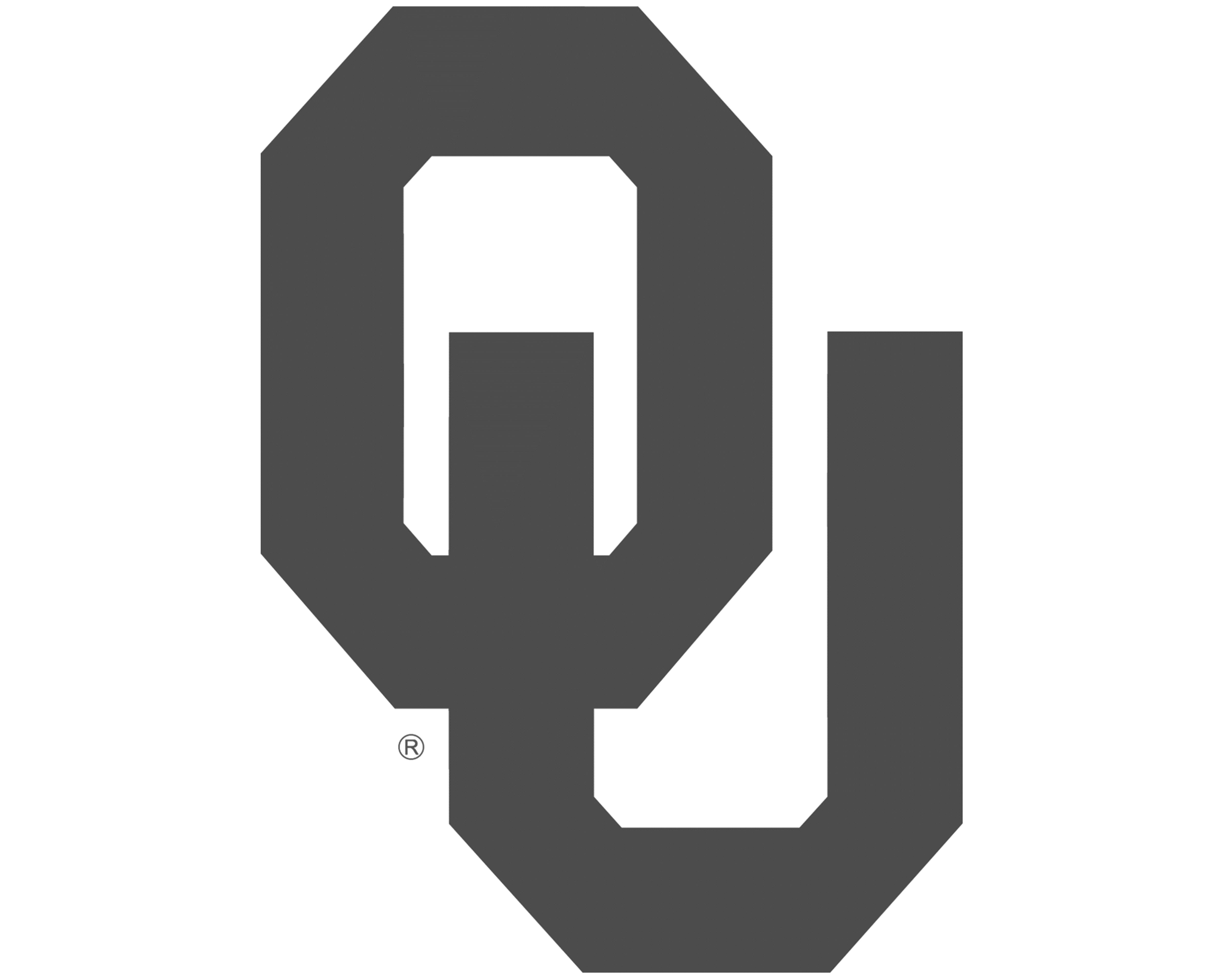 Logos-OU-Sized