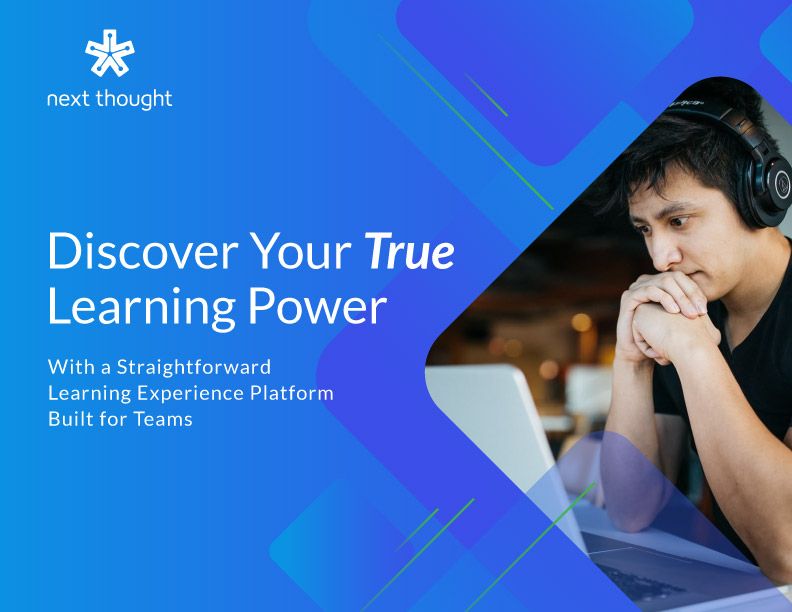 NextThought-Discover-Your-True-Learning-Power-thumb