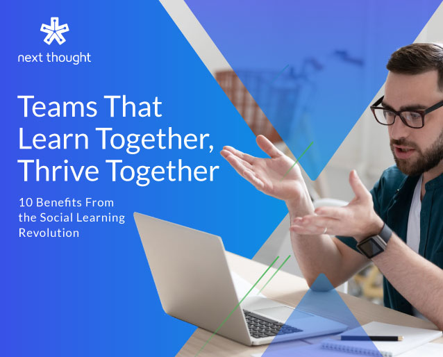 NextThought-Teams-That-Learn-Together,-Thrive-Together-thumb