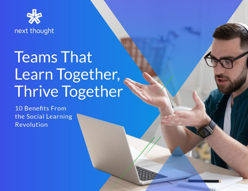 NextThought-Teams-That-Learn-Together-Thrive-Together-thumb