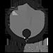 mygov-logo_new